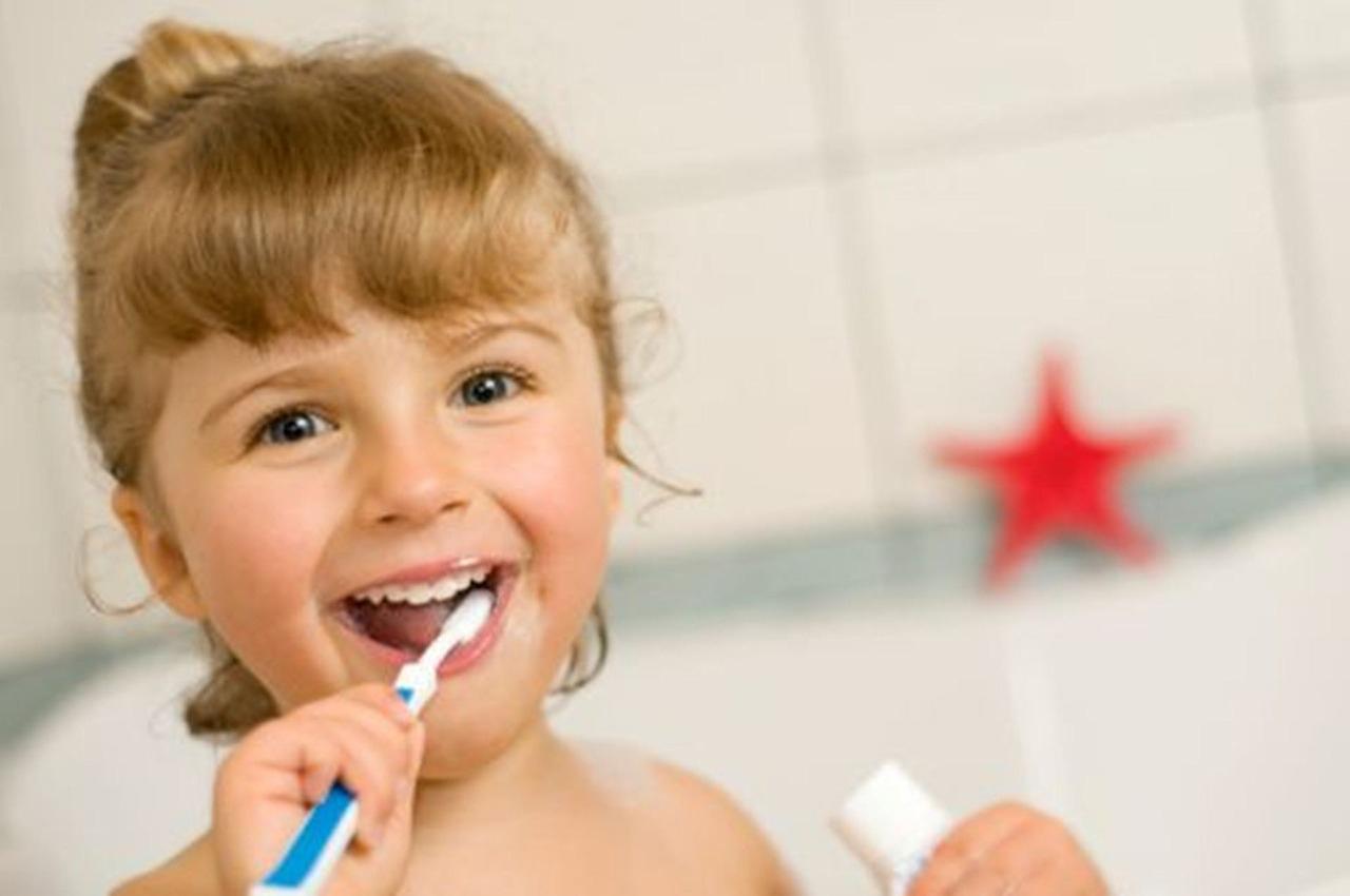 Dentist in Newport News, VA 23608